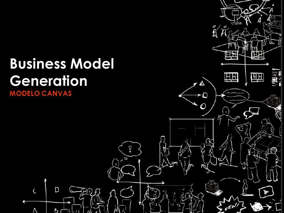 Alex Osterwalder Un modelo de negocios describe los fundamentos de cómo una organización crea, desarrolla y captura valor