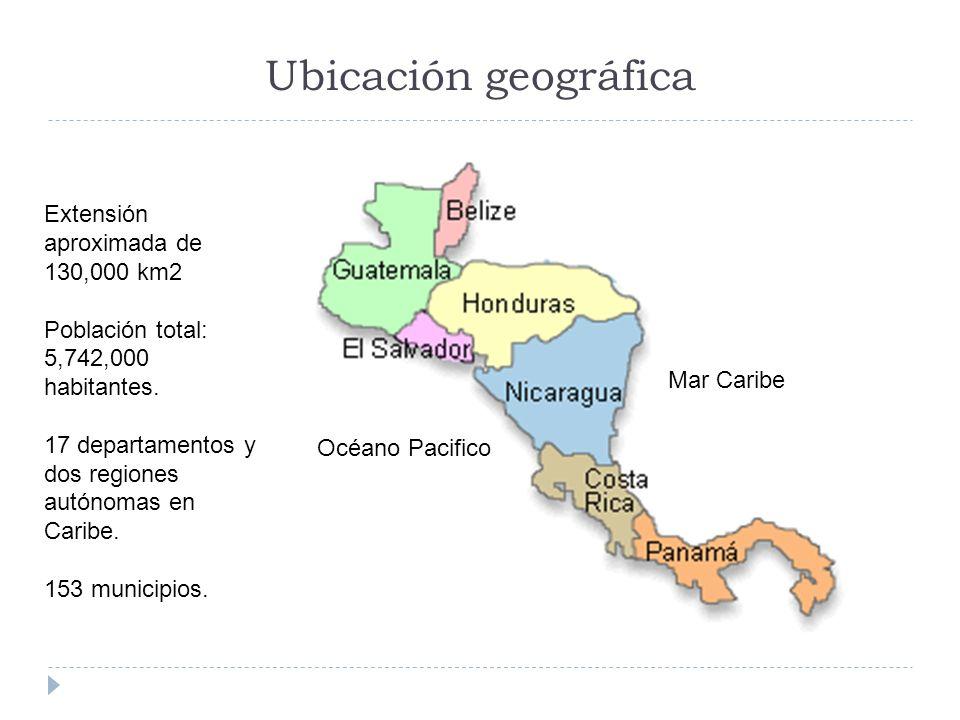 ANTEPROYECTO 2011 POR TIPO DE GASTOS 95.10% 4.90%
