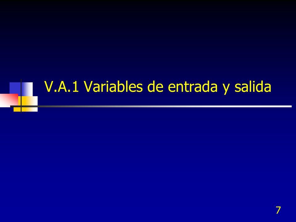 188 Definiciones Estabilidad La variación total en las mediciones obtenidas durante un período de tiempo prolongado Linealidad Diferencia en los valores de la escala, a través del rango de operación esperado del instrumento de medición.