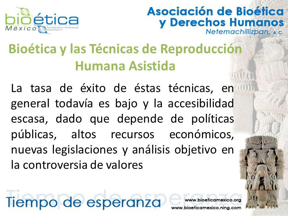 Bioética y las Técnicas de Reproducción Humana Asistida Transferencia intratubárica de gametos Esta técnica de transferencia intratubárica de gametos, comúnmente abreviada GIFT, es una técnica desarrollada en 1984 por el médico argentino Ricardo ASCH y por Nicola Garcea.