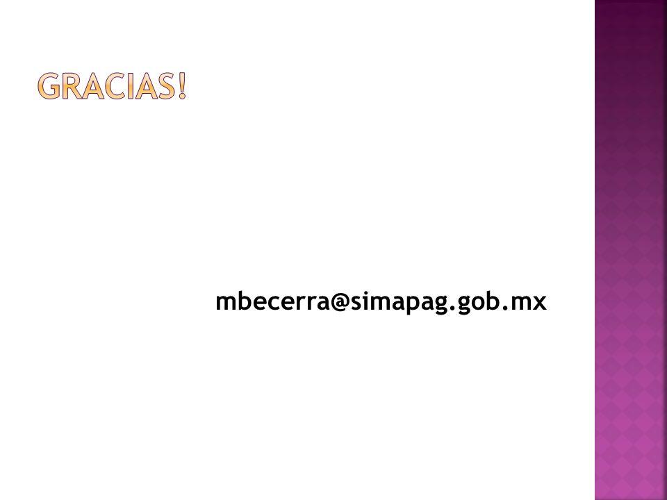 mbecerra@simapag.gob.mx