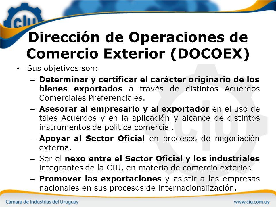 CIN Principales actividades -AL-INVEST IV: Apoyo a la internacionalización de las PYMES El Programa AL-INVEST IV es uno de los programas regionales de cooperación económica más importantes de la Comisión Europea cuyo fin es apoyar el proceso de internacionalización de las PYMES de América Latina, mediante un conjunto de instrumentos y herramientas que les permitan mejorar su competitividad a nivel internacional.