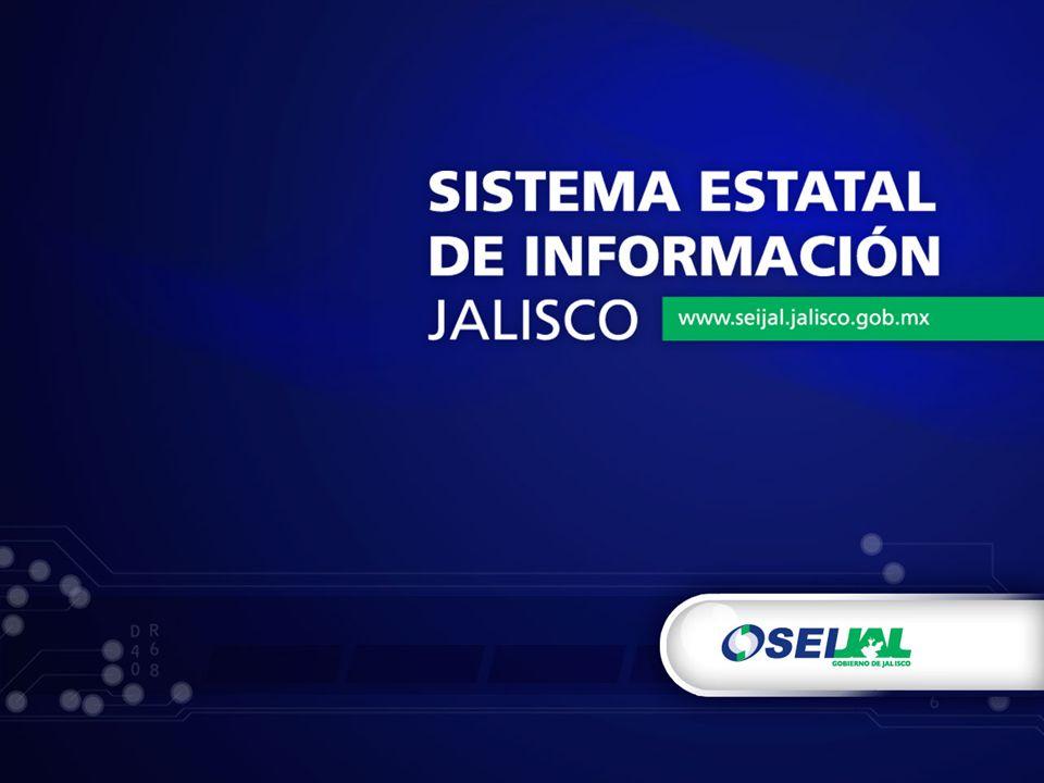 Fuente: Investigación Directa ¿Ha usado la empresa los servicios de consultores o expertos en alguna de las áreas siguientes.