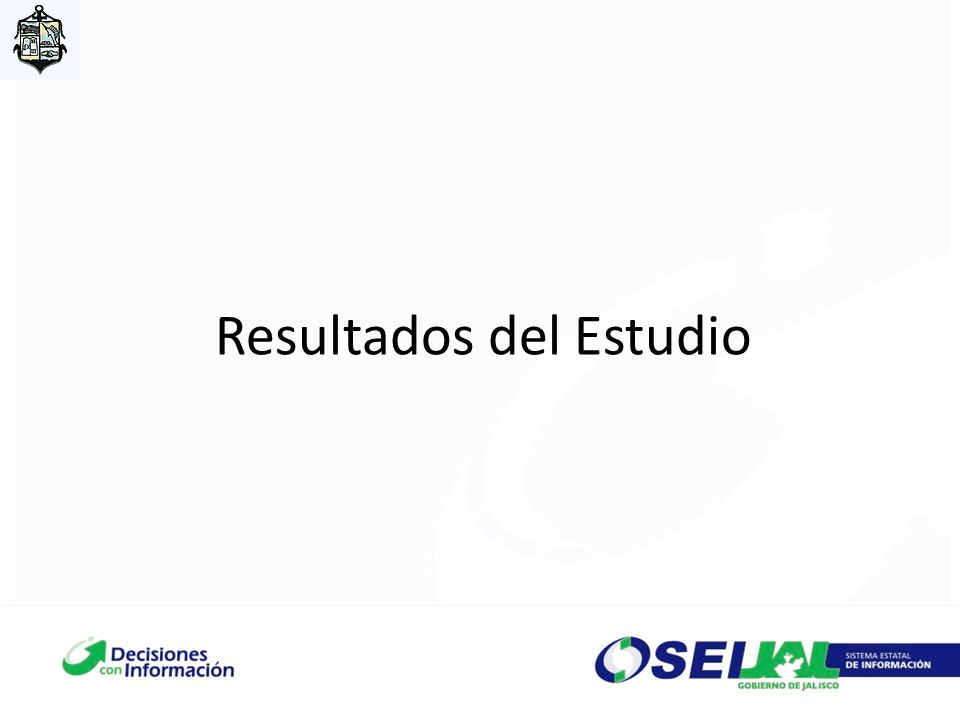 Fuente: Investigación Directa Nivel educativo de los empleados de la empresa 16 Servicios Comercio