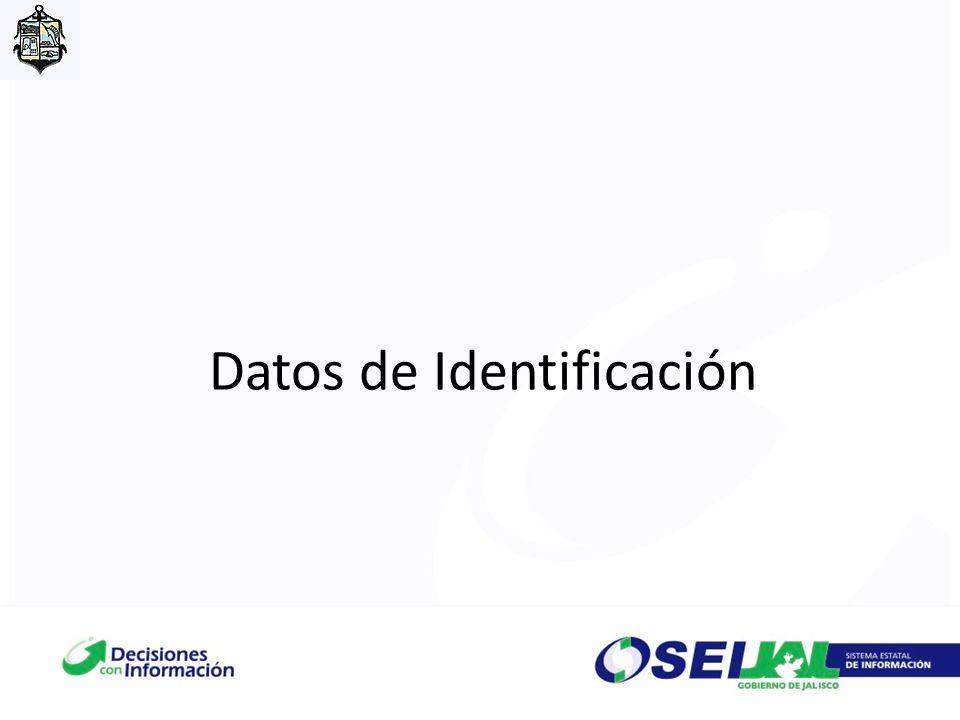Fuente: Investigación Directa En lo relativo a comercio electrónico Usted: 27 Servicios Comercio