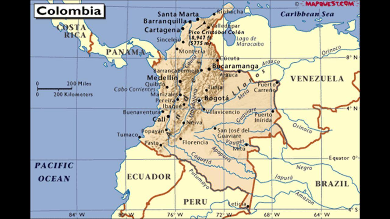 Sociedad Colombiana de Arquitectos, SCA http://www.sociedadcolombianadearquitectos.org Fundada en 1934 Promovió la creación de la Facultad de Arquitectura en 1936 Participó en la formación de Técnicos y Tecnólogos de la Construcción desde 1935 Participó con la Sociedad Colombiana de Ingeniería en el COPNIA desde 1951 Organizó la primera Bienal Colombiana de Arquitectura en 1962 Es cuerpo Consultivo del Gobierno desde 1968 Es miembro de la Federación Panamericana de Asociaciones de, Arquitectos FPAA Es miembro de la Unión Internacional de Arquitectos, UIA Es miembro activo del Colegio Máximo de Academias Participó en la organización, en 1984, de la Asociación Colombiana de Facultades de Arquitectura, ACFA http://www.arquitecturaacfa.org Participó en la reforma de la Constitución Política de Colombia en 1991 Participó en el proyecto de ley para la creación, en 1998, del Consejo Profesional Nacional de Arquitectura y Profesiones Auxiliares, CPNAA http://www.cpnaa.gov.co