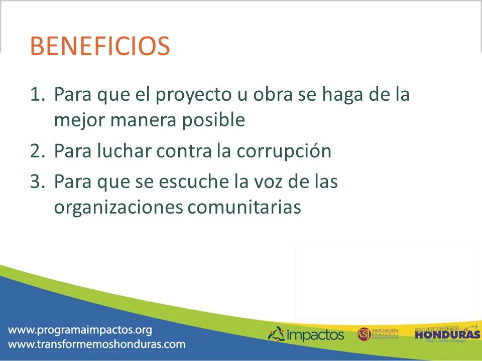 OBJETIVO (COLOR RGB: 223-103-52) Capacitar a los participantes en la metodología del Manual de Auditoria Social a la Adquisición de textos escolares en Honduras (COLOR RGB: 45-84-77)