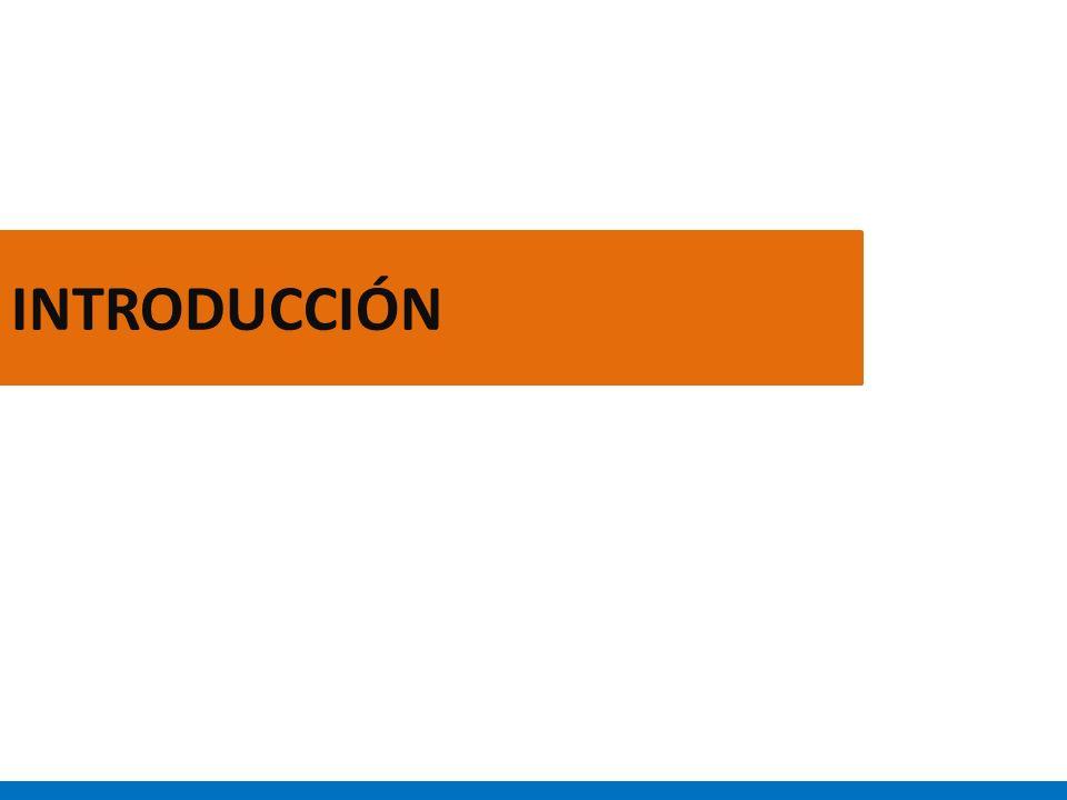 2.5. CONTRIBUCIÓN DE CANALES Y FORMAS