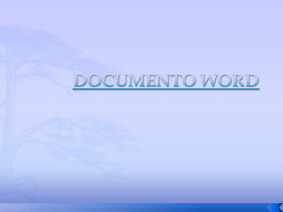 Es un reflejo de la estructura de un documento y contiene los títulos de los temas y subtemas que forman el documento.