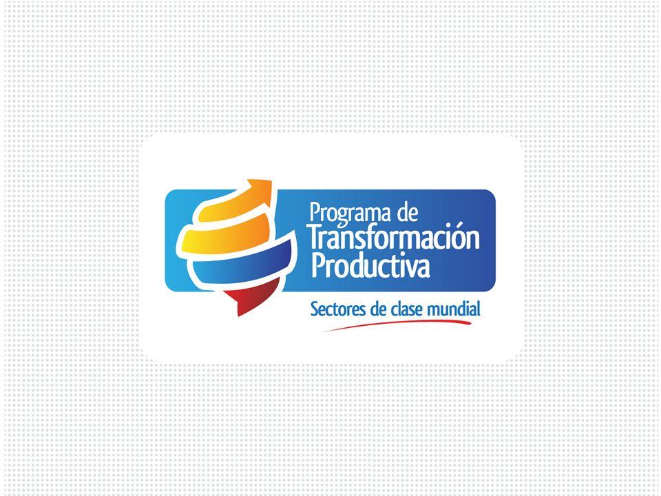 BILINGÜISMO CERTIFICACIÓN EXPOSICIÓNCURSOS 5.000 CUPOS GRATIS YA ENTREGADOS 68.000 ispeak CERTIFICADOS
