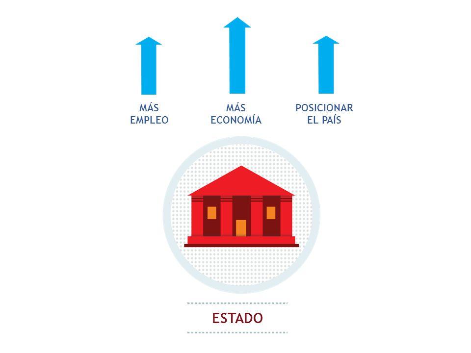 El Cambio Educativo Re-Definiendo el Centro de Formacion para el Trabajo