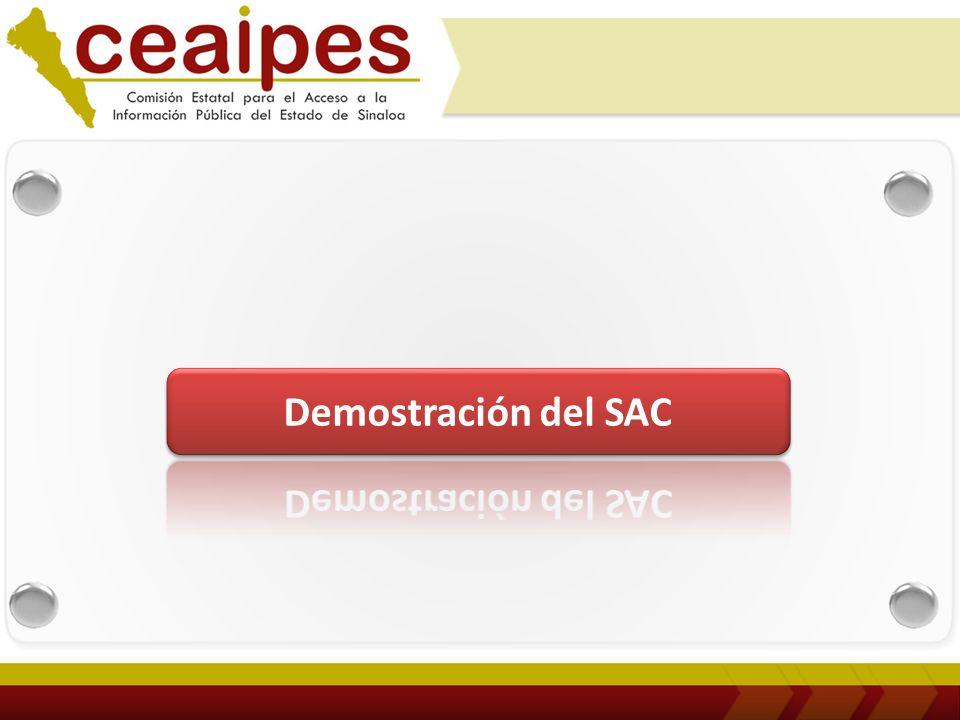 I.Ingresar al portal institucional de ceaipes, http://www.ceaipes.org.mx.