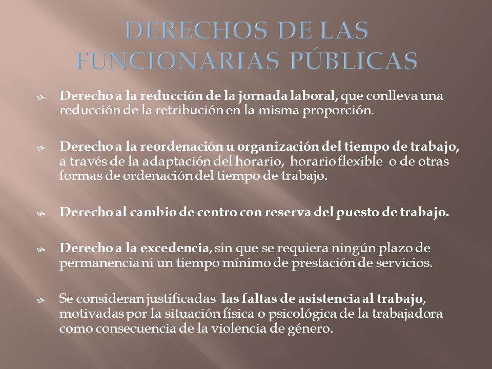 BONIFICACIONES DIRIGIDAS A LOS/AS EMPRESARIOS/AS.