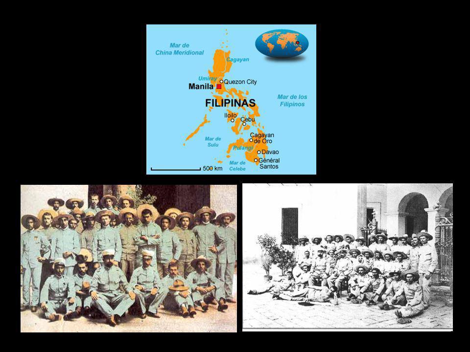 Inaugurada el 30 de junio de 1887, la exposición filipina pretendía mostrar a los madrileños la exótica vida cotidiana de aquellas islas, que por ento