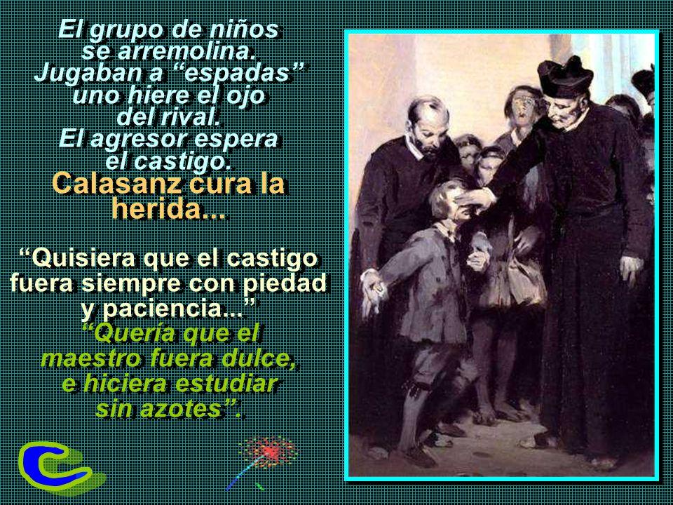 El apostolado de la EDUCACIÓN es el más digno, el más noble, el más meritorio, el más beneficioso, el más útil, el más necesario, el más natural, el m