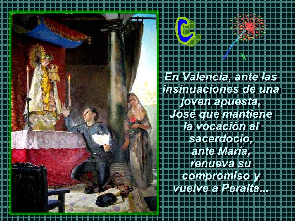 Con diez años marchó al internado. Estudió en las universidades de Lérida, Valencia, Alcalá de Henares y Barcelona. Estudió filosofía, leyes y teologí