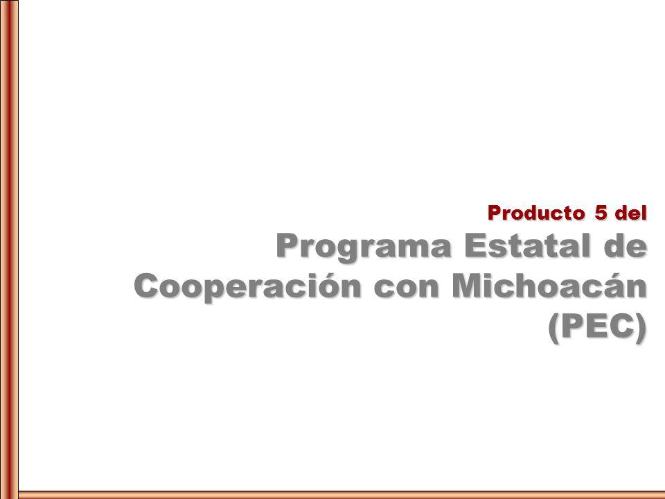 IMPLEMENTACIÓN MULTIACTORAL E INTERINSTITUCIONAL En este proceso se sentarán las bases para la continuación del proceso de Planeación Participativa en la etapa de COMUNIDADESCOMUNIDADES Secretarías Estatales Organizaciones Delegaciones de S.