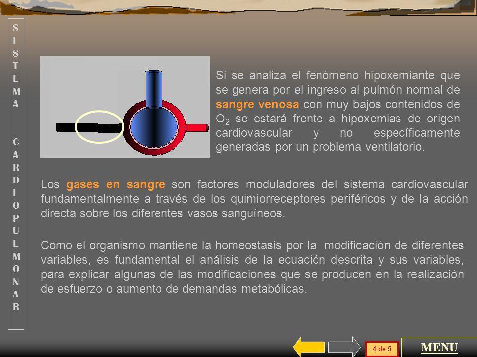 Por la ley de Dalton, la presión total de una mezcla gaseosa es igual a la suma de la presión ejercida por cada fracción de gas que la constituye, manteniendo las propiedades como si ocupara el volumen total.