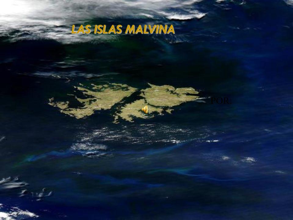 La Guerra de las Malvinas o Guerra del Atlántico Sur (en inglés Falklands War) fue un conflicto armado entre Argentina y Reino Unido ocurrido en las Islas Malvinas, Georgias del Sur y Sandwich del Sur entre el 2 de abril y el 14 de junio de 1982 por la soberanía sobre estos archipiélagos australes tomados por la fuerza en 1833 y dominados desde entonces por el Reino Unido.