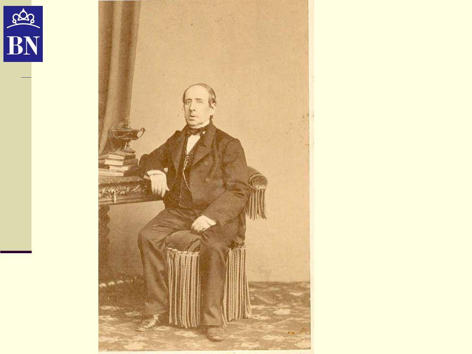 Fue uno de los mayores coleccionistas del teatro español.