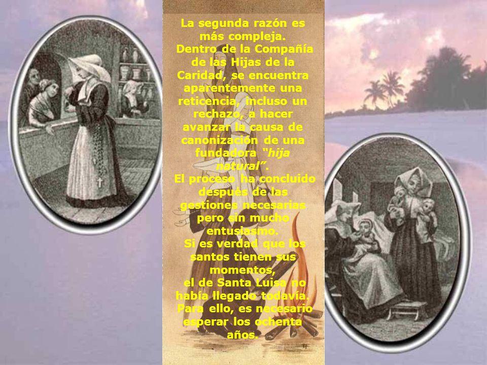 Nuestro Señor naciendo en la pobreza y el abandono de las criaturas, me enseña la pureza de su amor,… Así yo debo aprender a mantenerme escondida en D