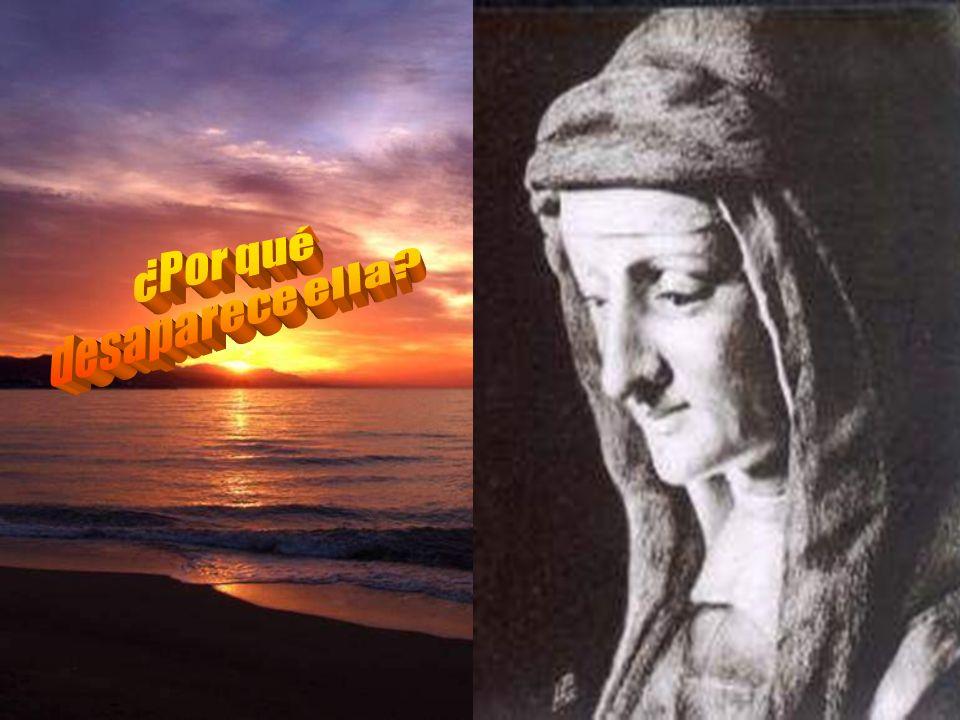 Con Vicente de Paúl y las primeras Hijas de la Caridad, crea una amplia red de caridad que no excluye a nadie. Vicente de Paúl tenía una visión grande
