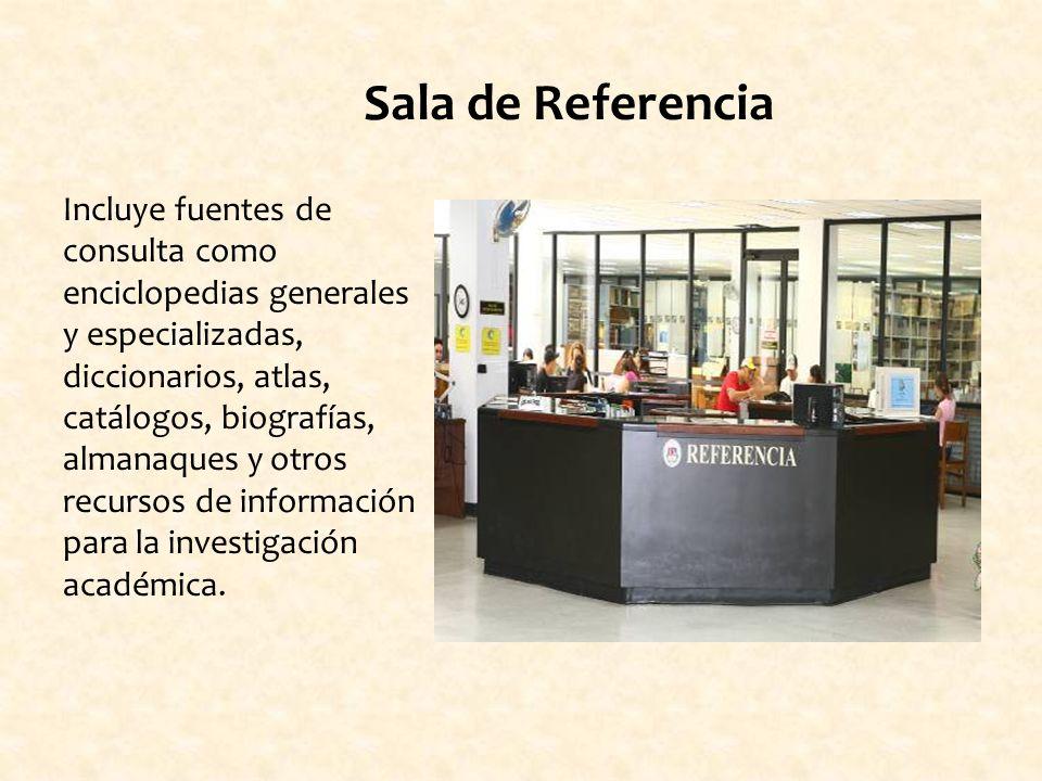 Créditos Fotografía: Sr.Edwin Ríos Personal bibliotecario: Prof.