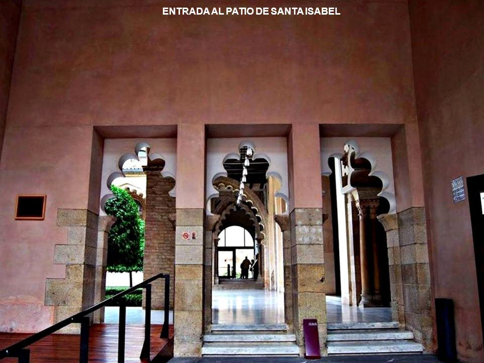 www.vitanoblepowerpoints.net PUERTA DE ENTRADA A LA IGLESIA DE SAN MARTÍN