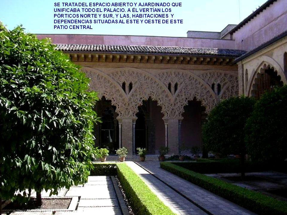 www.vitanoblepowerpoints.net ALJIBE DEL LADO SUR