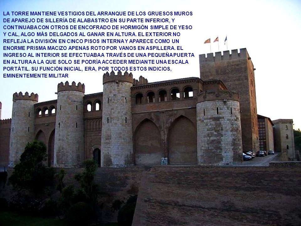 www.vitanoblepowerpoints.net ES LA LLAMADA