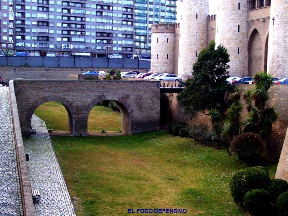 www.vitanoblepowerpoints.net EL PATIO DE SANTA ISABEL