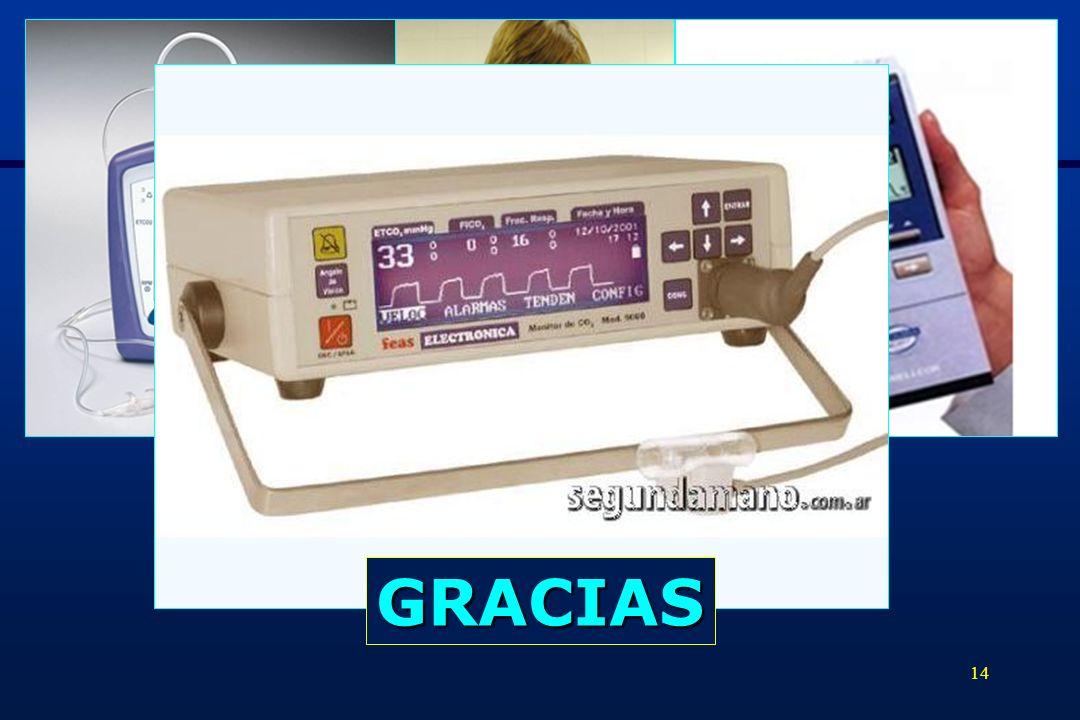 14 GRACIAS