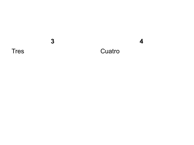 Escribe el número en español DO NOW 10 Treinta 55 25 90 Cien 8