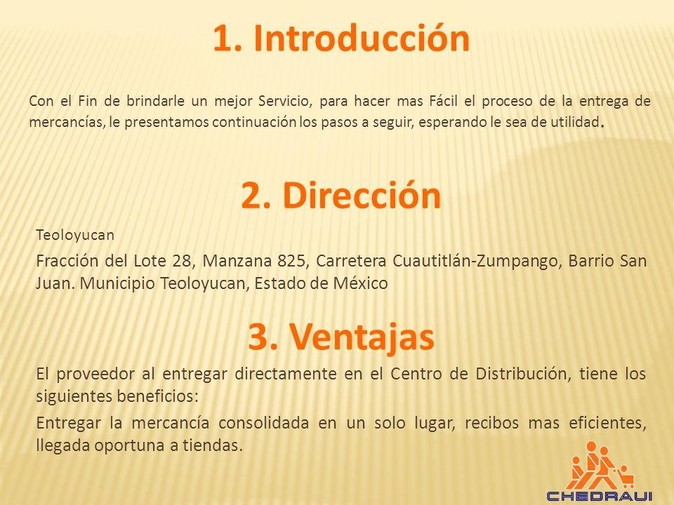 9.3.REQUISITOS PARA EL ÁREA DE: SALCHICHONERÍA Y LACTEOS o Transporte Cerrado y limpio.