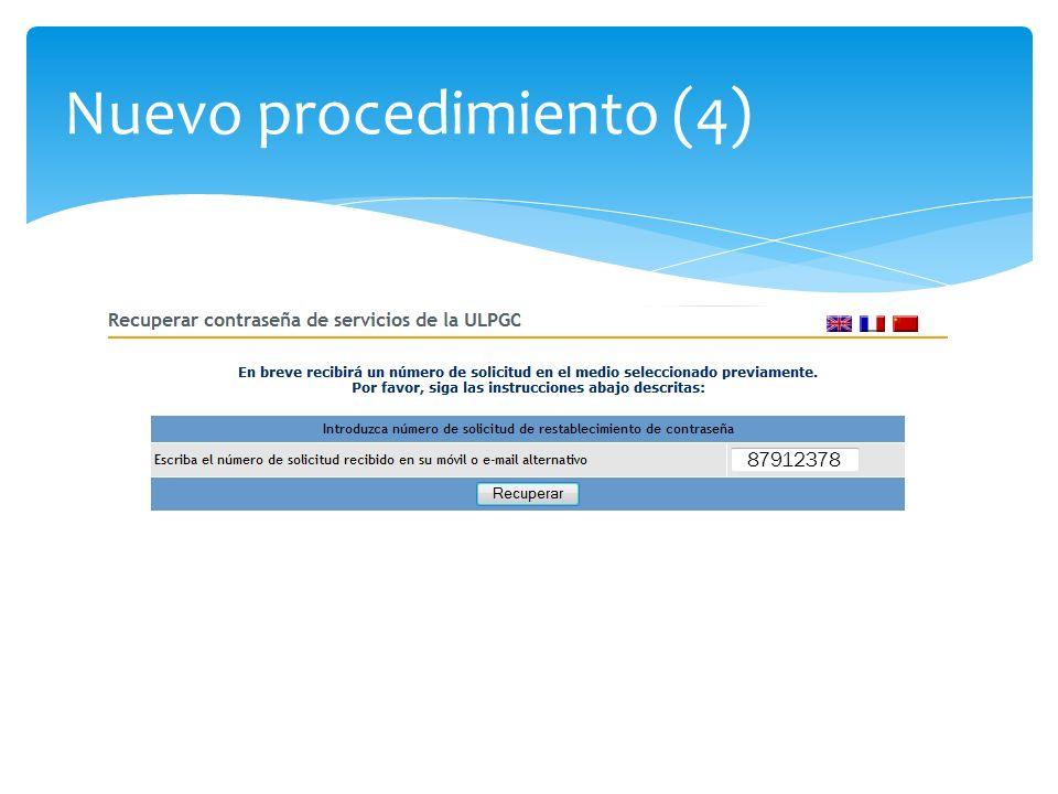 Nuevo procedimiento (4) 87912378