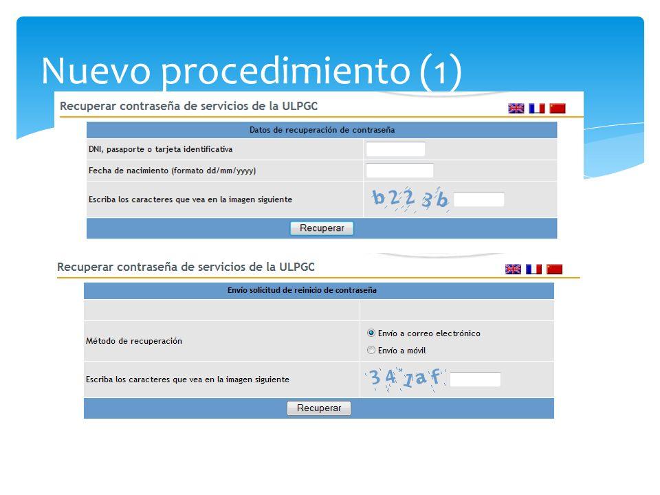 Nuevo procedimiento (1)