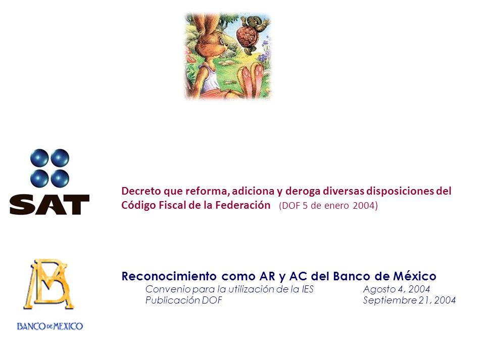 Reformas al Código Fiscal publicadas en el DOF el 7 de diciembre del 2009 y vigentes a partir del 1 de enero del 2011 ¿QUÉ OBLIGA EL CÓDIGO FISCAL DE LA FEDERACIÓN (CFF).