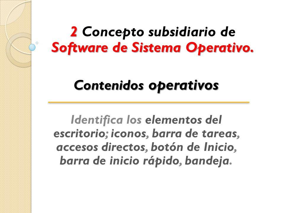 TECNOLOGÍAS DE LA INFORMACIÓN Y LA COMUNICACIÓN http://iguerrero.wordpress.com