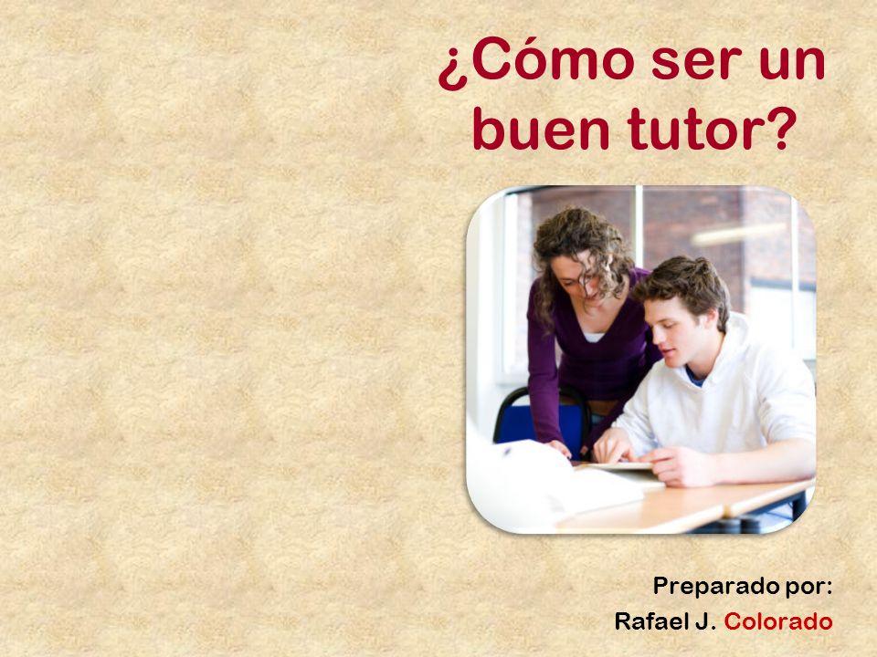 ¿Cómo formular preguntas?(5) ¿Qué hacer si el estudiante no conoce la respuesta.