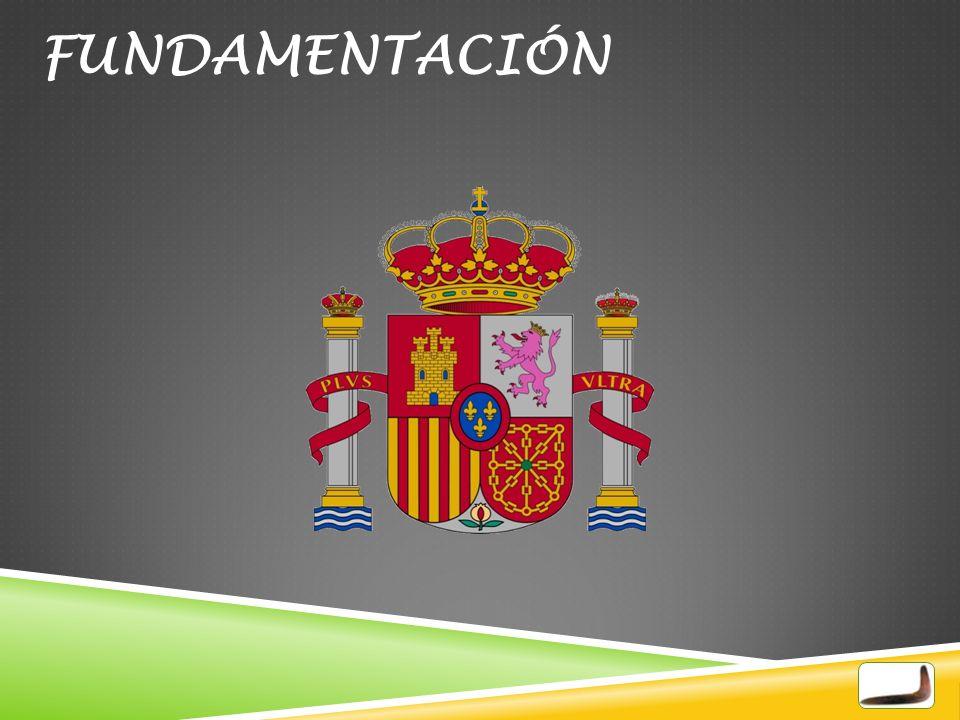 Ley Orgánica 2/2006, de 3 de mayo, de Educación.Real Decreto 1631/2006, de 29 de diciembre.