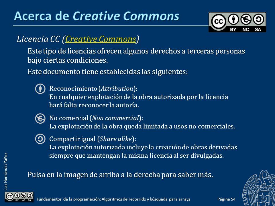 Luis Hernández Yáñez Programación en C++ para ingenieros F.