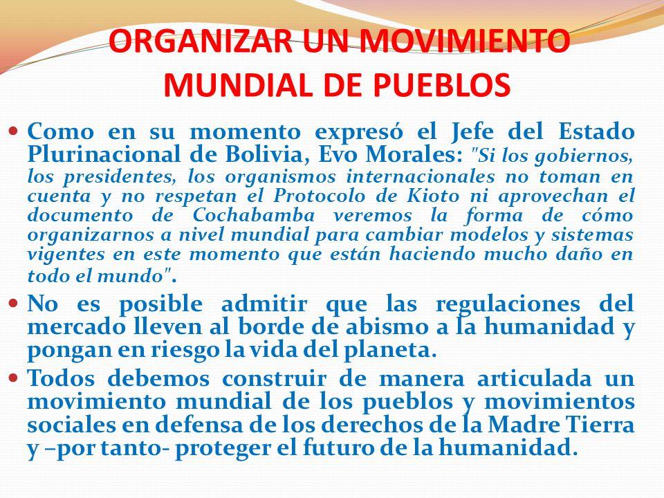 MUCHAS GRACIAS¡¡¡ Embajada del Estado Plurinacional de Bolivia www.embajadaboliviacolombia.org