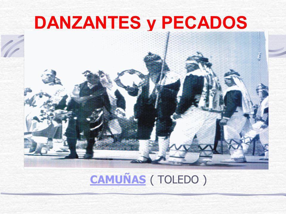 CATALUÑA SARDANA