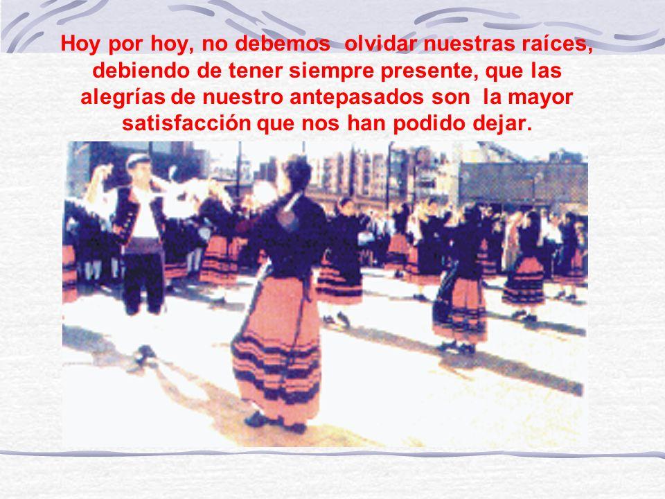 > AlbaceteAlbacete> Ciudad RealCiudad Real> CuencaCuenca> GuadalajaraGuadalajara> ToledoToledoGobierno> JuntaJunta> CortesCortes Jota de Alcaraz Jota