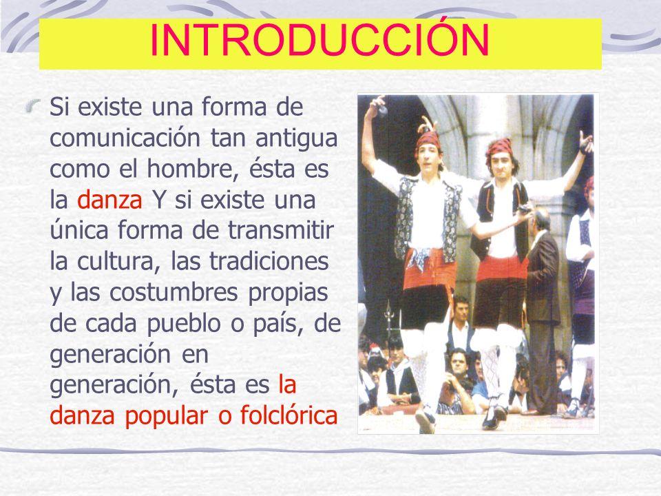 I.E.S. Carlos III (Toledo) Curso: 2º de la E.S.O. Profesor: José Luis Hidalgo Gutiérrez