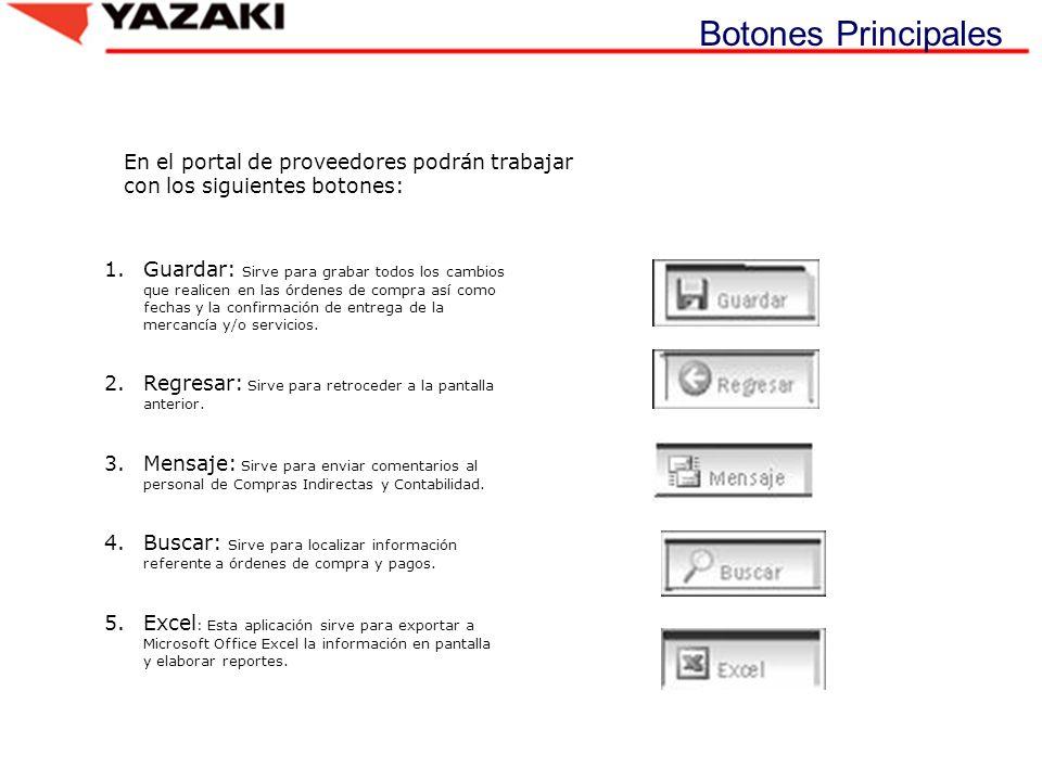 Inicio 1.Abrir el Explorador de Internet 2.Entrar a la dirección de Arnecom http://www.arnecom.com 3.Seleccionar idioma de preferencia 4.Seleccionar Extranet y luego Proveedores para ingresar a la pantalla principal del Portal de Proveedores B2B
