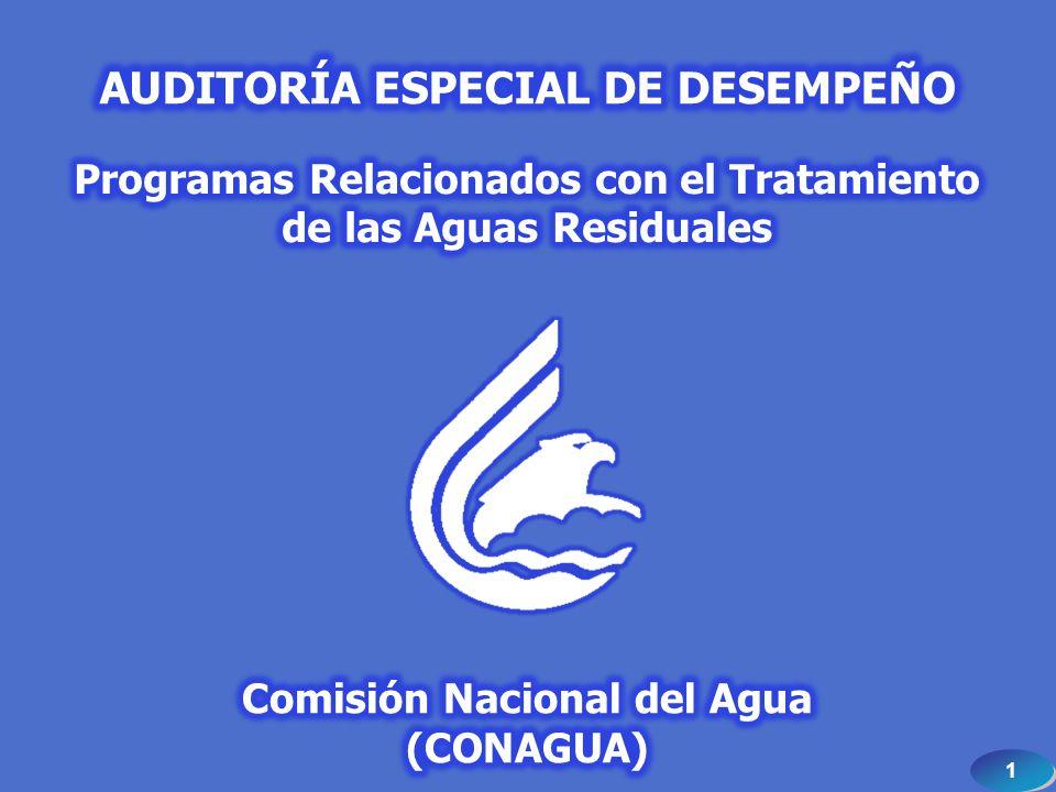 42 R12 LFPRH y LP: integrar expedientes técnicos del programa La CONAGUA no integró los 136 expedientes en 2008...IV.