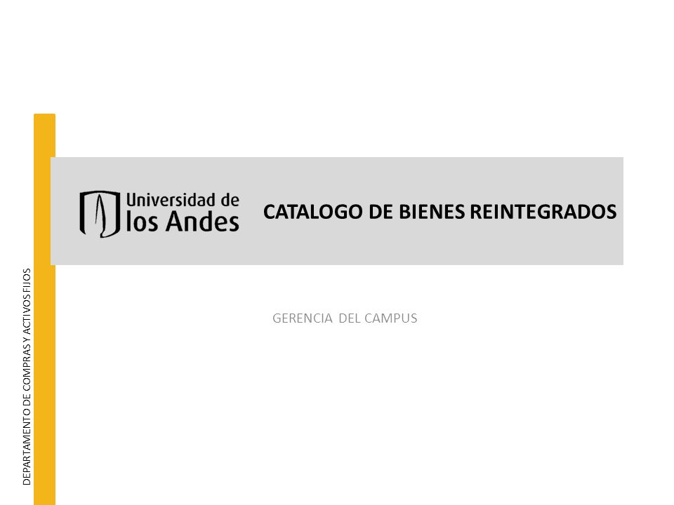 MESA DOS CAJONES Fecha de ingreso: 05 de Septiembre 2012 Estado: Adecuado R-01 MESA TV Fecha de ingreso: 22 de Junio 2012 Estado: Adecuado R-02