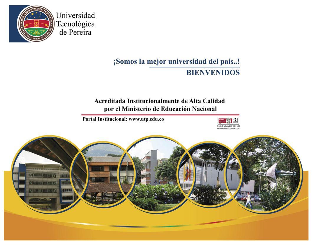 Muchas Gracias… stelondo@utp.edu.co jennifervrs@utp.edu.co Tel. 3137303 directo Ext. 303 - 462