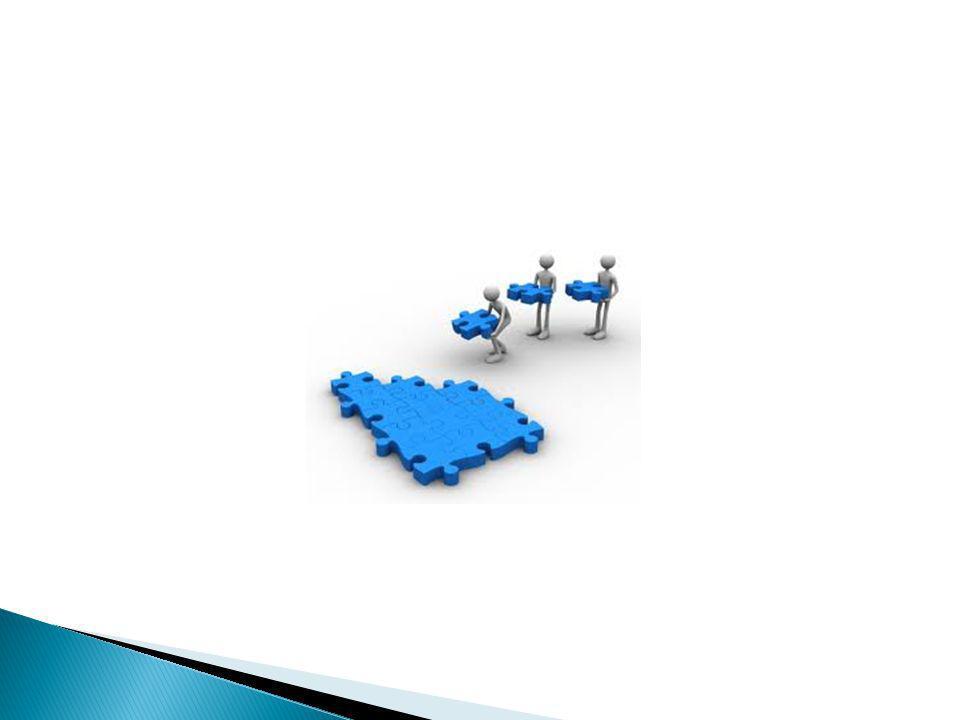 Info DIPRES Servicio PresupuestoDotación SUBDERE: $49.573.000 (318) ONEMI: $55.334.000 (189) SAG: $33.398.000 (400) SGI: $104.265.000 (1.238) Situación actual – sistema egresado PMG, impacta en calidad de procesos + alto N° de nuevos funcionarios.